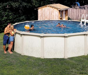 Above Ground Pools Seasonal Specialty Stores Foxboro Natick Ma
