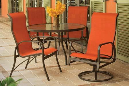Patio Furniture Seasonal Specialty Stores Foxboro