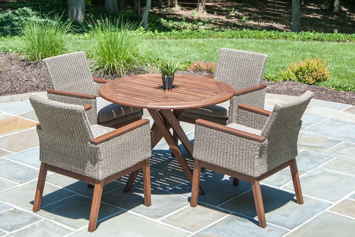 outdoor cushion fort details leisure product patio dallas sunnyland jensen coral chase furniture worth tx