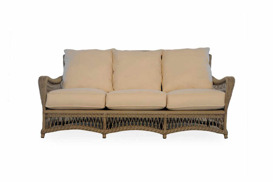 Fairhope Sofa