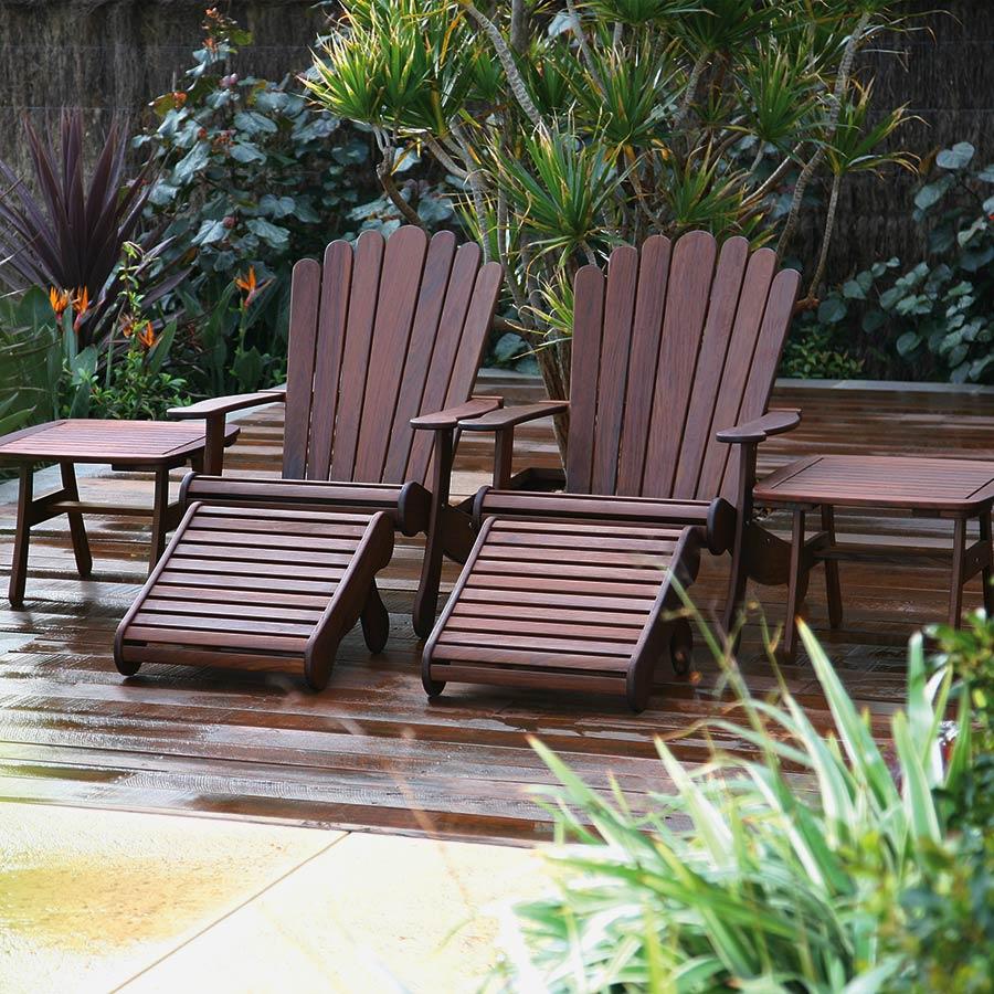 Jensen Leisure Accent Furniture Seasonal Specialty