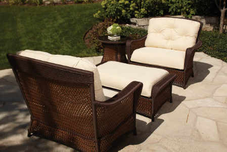 Patio Furniture Seasonal Specialty Stores Foxboro