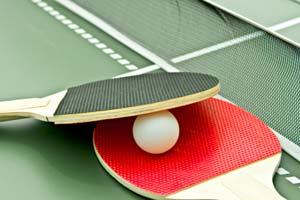 Billiards & Gameroom - Seasonal Specialty Stores, Foxboro & Natick MA