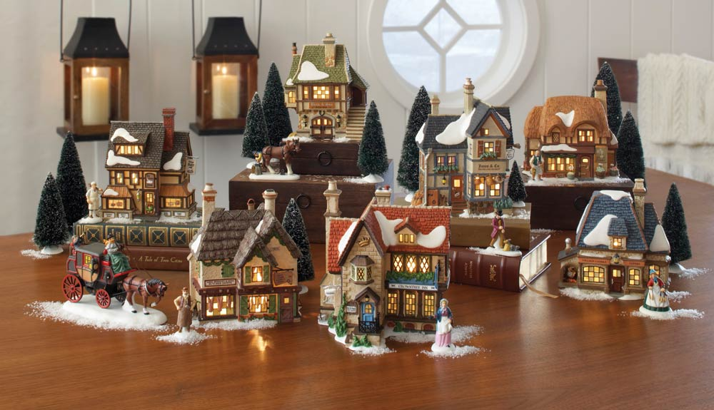 Department 56 Seasonal Specialty Stores Foxboro Amp Natick Ma
