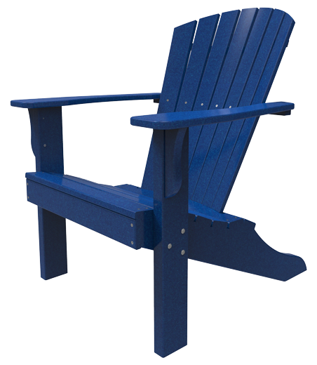 Malibu Outdoor Living Adirondack Chairs ...