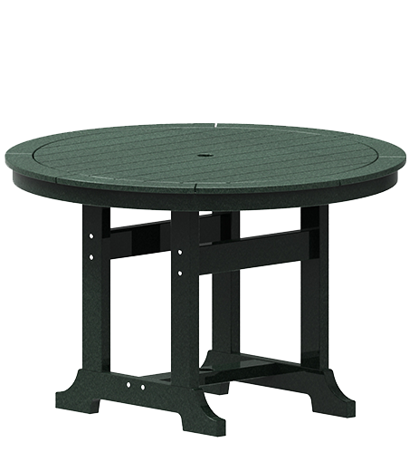 Malibu Outdoor Living Dining Tables Seasonal Specialty