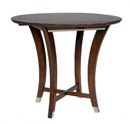 Drop Leaf Pub Table