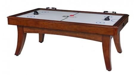Legacy Billiards Ella Air Hockey Table Seasonal Specialty Stores - Legacy billiards table