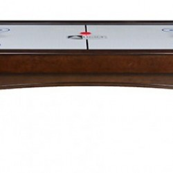 Legacy Billiards Ella Air Hockey Table Seasonal Specialty Stores - Ella pool table